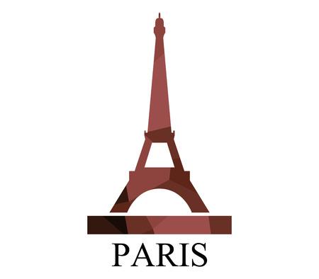 eifel: Eiffel Tower