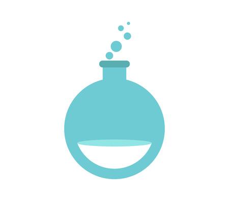 pócima: icono poción mágica