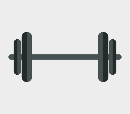 facelift: icon gym weights
