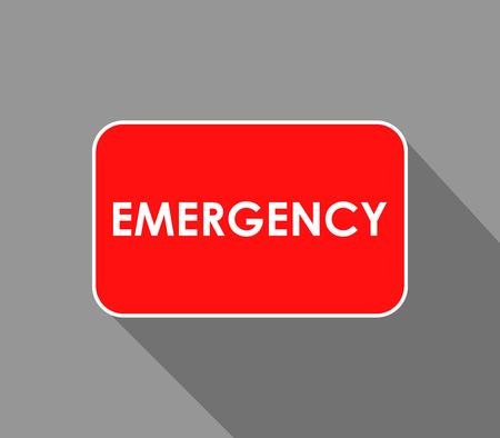 responders: emergency icon