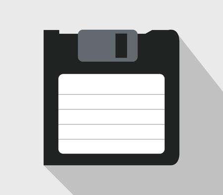 floppy: floppy disk icon