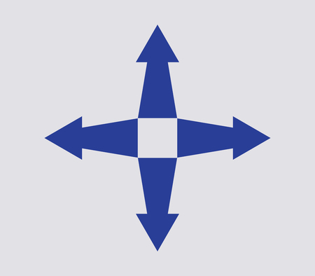 expand: expand icon arrows