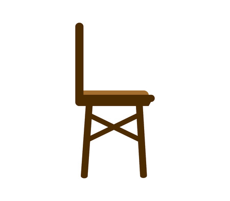 stool: icon chair
