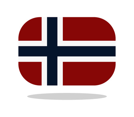 norway flag: Flag of norway