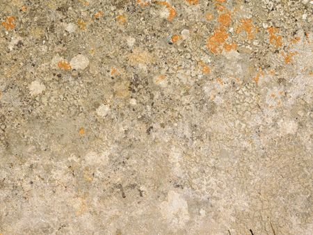 wall textures: Stone texture