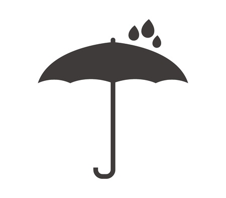 article icon: Umbrella icon
