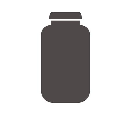 articles: Jar icon