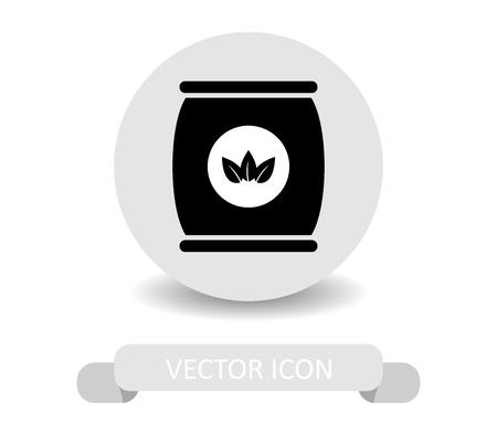 pictogram kunstmest