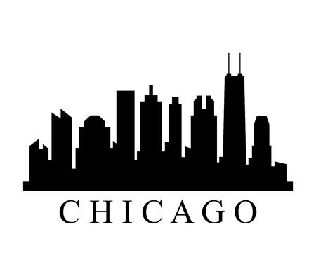 シカゴ・スカイライン