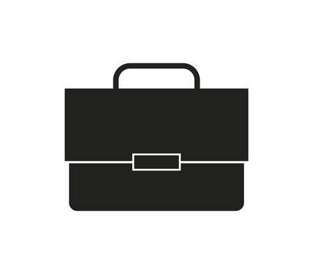 work bag Illustration