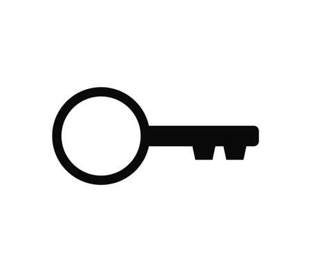key Vettoriali
