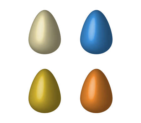 egg symbol