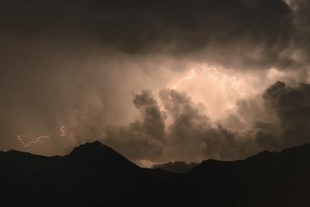 thunderbolt: Beautiful thunderbolt.
