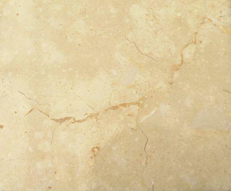 Marble background Zdjęcie Seryjne