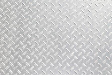 metal: metal background