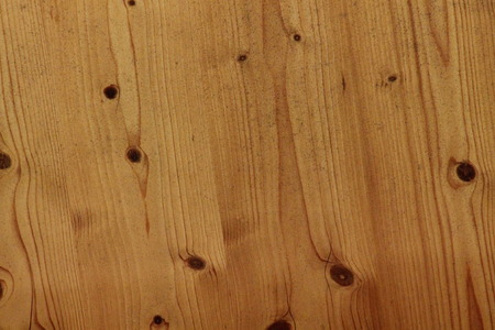 brown wood background or texture