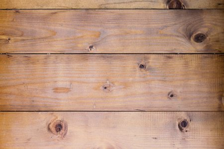 Wooden surfcace background or texture