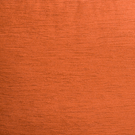 sienna: the background of a striped ochre fabric