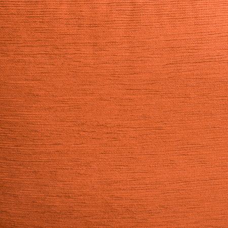 ochre: the background of a striped ochre fabric