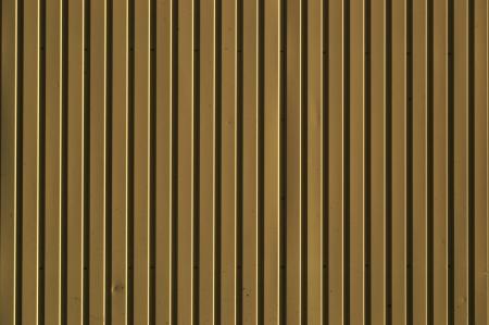metal sheet: sheet metal background