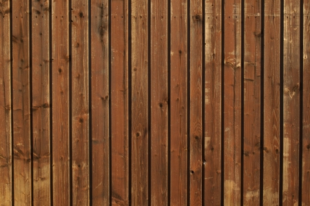 panelling: wood panelling dark background