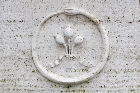 eternal life: Ouroboros Sign