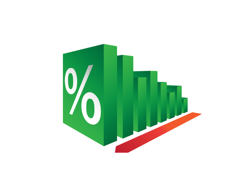 Rates Chart for business purpose