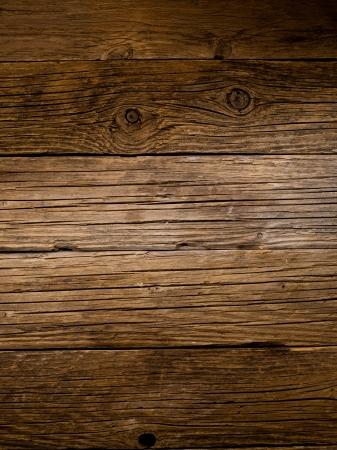 古い木材の背景