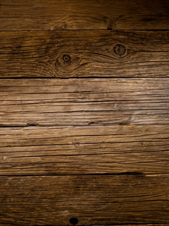 old wood background Stockfoto