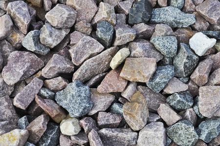 Rocks large rocks red, grey, brown, black and ivory rocks  background Reklamní fotografie