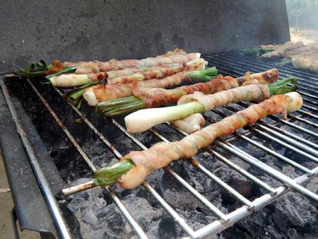 Mangia e bevi - Typical Palermo street food