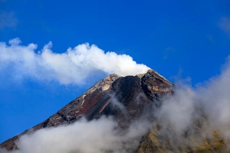mayon: Mt  Mayon