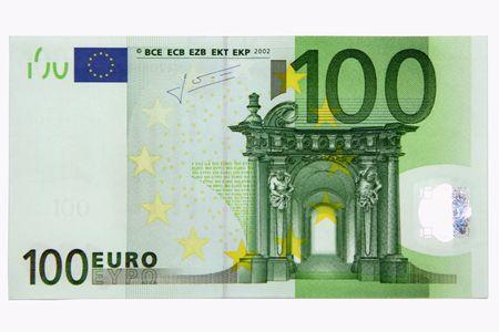guides: 100 euro