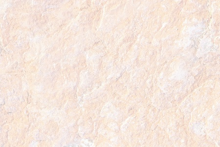 natural pink marble from Italy Stock Photo