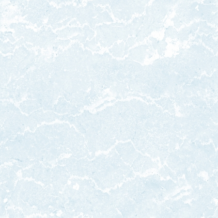 Seamless tileable azure marble background Stock Photo