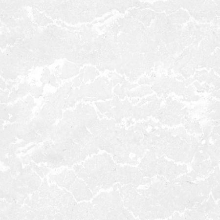 Seamless tileable light grey marble background Foto de archivo