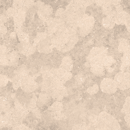 Seamless tileable sepia marble background