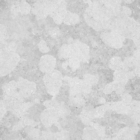 Seamless tileable gray marble background Stock Photo