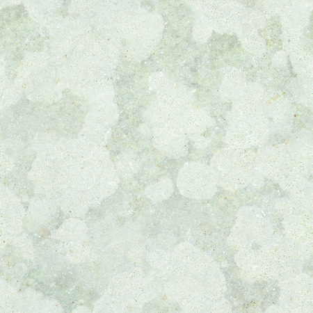 Seamless tileable spotted marble background