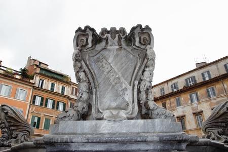 spqr: Senatus PopulusQue Romanus, il Senato e il popolo di Roma, SPQR breve, l'acronimo di roma