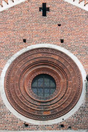 complexes: the Abbey of San Nazzaro e Celso, Romanesque complexes in Piedmont, Italy