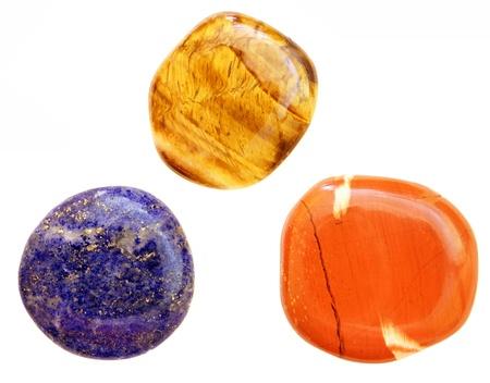 three stones photo