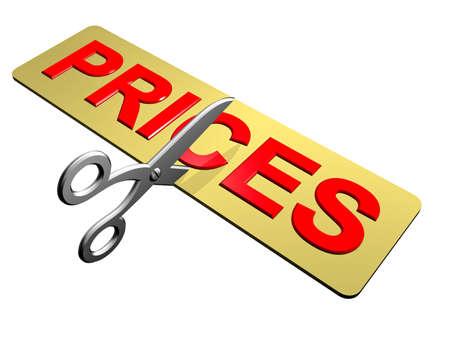 Price Cutting