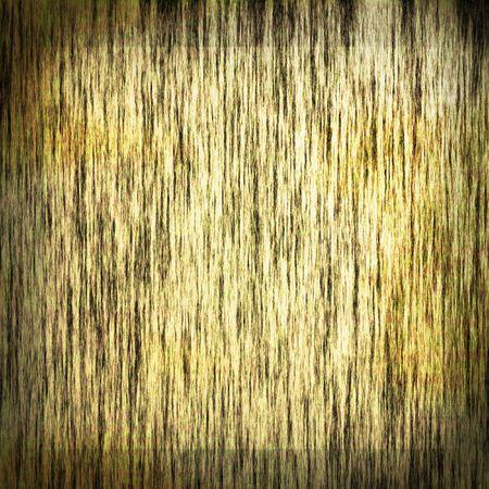 sordid: Brown Grunge Background With Darker Border