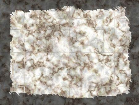 Grunge marble-like background Stock Photo