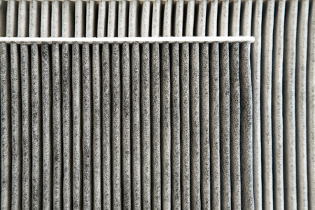 car cabin filters photo