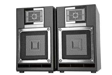 speakers photo