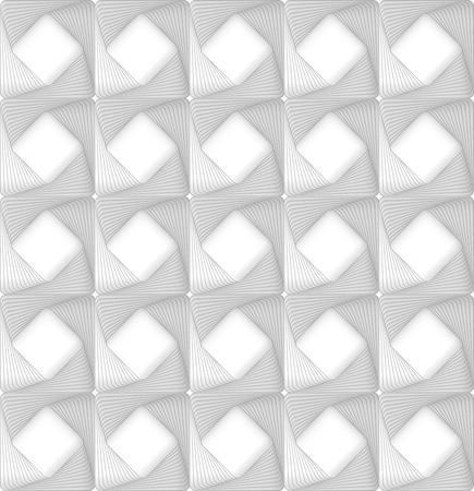 Vector Seamless Pattern 向量圖像