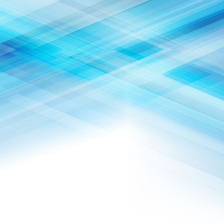 Abstract Background. A Template for Brochures, Covers etc.