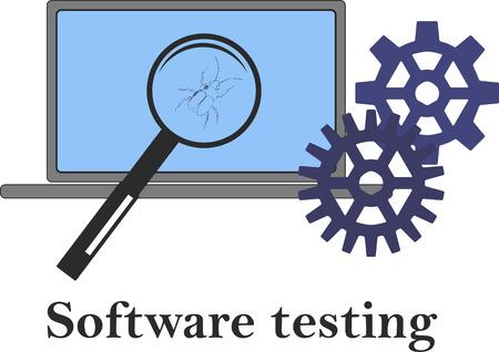フラット ソフトウェア テスト conceprion